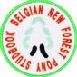 belgian new forrest